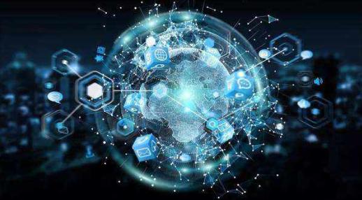 东方智启科技APP千赢国际娱乐老虎机-互联网新趋势  区块链系统技术千赢国际娱乐老虎机五大应用领域