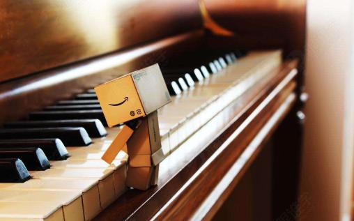 钢琴陪练APP开发