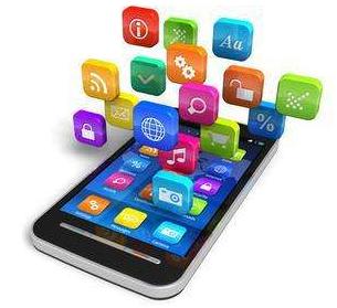 东方智启科技APP开发-app开发运营应用大数据助力