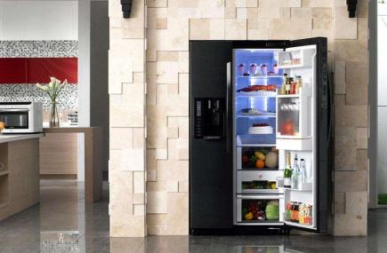 东方智启科技APP开发-京东智能冰箱APP怎么样 京东智能冰箱APP评测