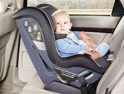 东方智启科技APP开发-智能安全椅APP开发 儿童安全市场升级