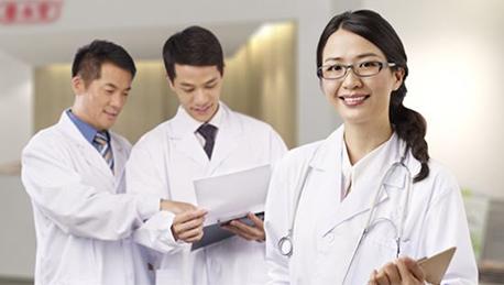 东方智启科技APP千赢国际娱乐老虎机-AI健康顾问软件千赢国际娱乐老虎机优点分析