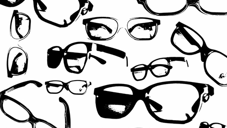 手机视力APP定制开发