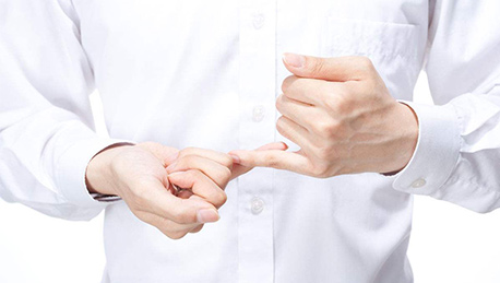 手哑语手势在线翻译APP软件开发