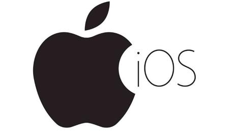 东方智启科技APP开发-IOS软件开发注意事项