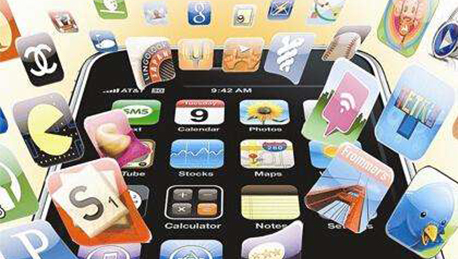 东方智启科技APP千赢国际娱乐老虎机-珠海手机软件千赢国际娱乐老虎机公司征服客户的三大秘诀