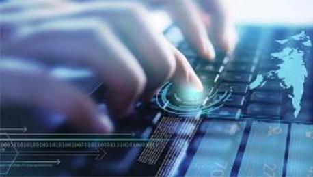东方智启科技APP千赢国际娱乐老虎机-深圳软件千赢国际娱乐老虎机公司是如何定制企业APP
