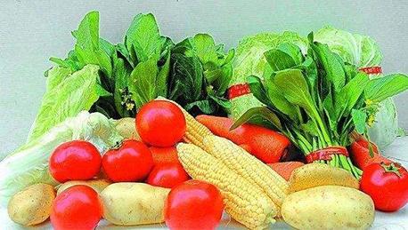 农产品种植APP千赢国际娱乐老虎机