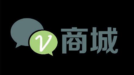 东方智启科技APP千赢国际娱乐老虎机-化妆品直销微商城服务有哪些