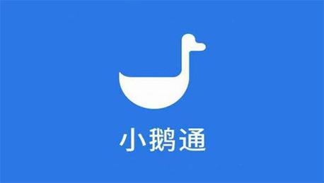 东方智启科技APP开发-小鹅通小程序点评 小鹅通小程序有什么好