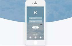 东方智启科技APP开发-深圳app开发行业价格是多少