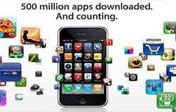 东方智启科技APP千赢国际娱乐老虎机-如何评估苹果app软件千赢国际娱乐老虎机外包实力