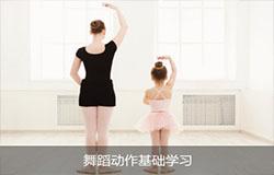 东方智启科技APP千赢国际娱乐老虎机-舞蹈培训app千赢国际娱乐老虎机 在家练习高效率