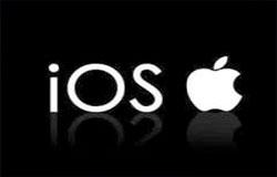 东方智启科技APP千赢国际娱乐老虎机-每个iOS千赢国际娱乐老虎机人员都必须知道的七个编程概念