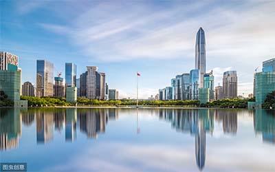 深圳app千赢国际娱乐老虎机公司