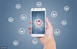 东方智启科技APP开发-深入解读移动app开发三种商业模式