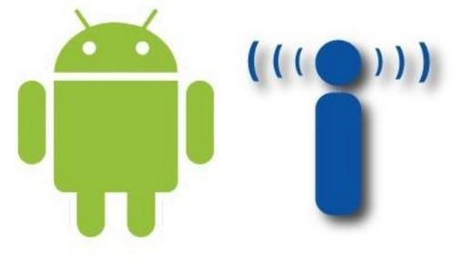 东方智启科技APP开发-最新的安卓软件开发难学吗