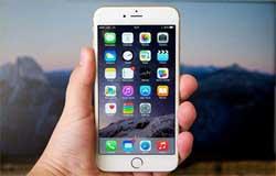 东方智启科技APP千赢国际娱乐老虎机-千赢国际娱乐老虎机苹果手机软件制胜点是什么