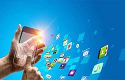 东方智启科技APP开发-如何快速完成深圳app开发