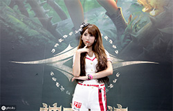 东方智启科技APP千赢国际娱乐老虎机-女性游戏APP千赢国际娱乐老虎机三大特点