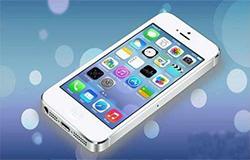东方智启科技APP千赢国际娱乐老虎机-如何成功进行苹果软件千赢国际娱乐老虎机