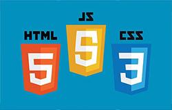 东方智启科技APP千赢国际娱乐老虎机-HTML5千赢国际娱乐老虎机的交互设计是什么