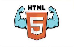 东方智启科技APP千赢国际娱乐老虎机-HTML5 APP千赢国际娱乐老虎机对终端用户的三大优势