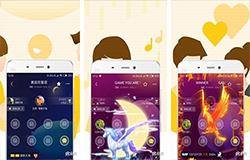 东方智启科技APP千赢国际娱乐老虎机-蜜桃语音app千赢国际娱乐老虎机 语音社交软件
