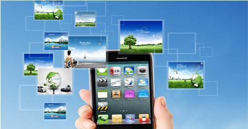 手机软件千赢国际娱乐老虎机