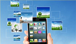 东方智启科技APP开发-手机软件开发公司有什么优势