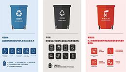 东方智启科技APP开发-垃圾分类助手app点评 垃圾分类助手app评价