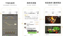 东方智启科技APP开发-PiPi健康app评价 PiPi健康好用吗