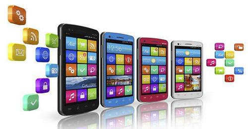 手机软件千赢国际娱乐老虎机公司