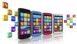 东方智启科技APP千赢国际娱乐老虎机-优秀品牌手机软件千赢国际娱乐老虎机公司有哪些