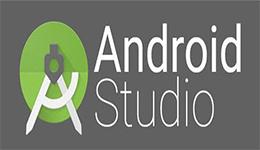 东方智启科技APP开发-安卓软件开发提供报价和工期