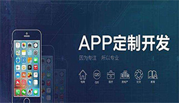 东方智启科技APP开发-专业苹果软件开发从入门到精通