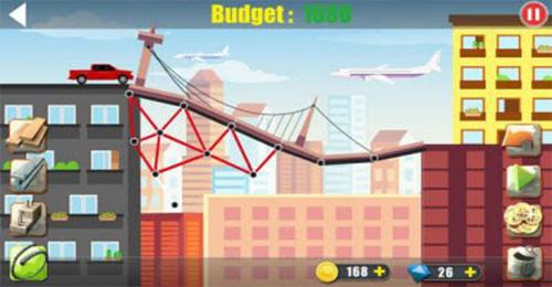 桥梁设计APP千赢国际娱乐老虎机