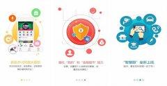 东方智启科技APP千赢国际娱乐老虎机-重庆城app到底怎么样 重庆城app点评