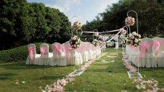 东方智启科技APP千赢国际娱乐老虎机-千赢国际娱乐老虎机婚庆服务APP帮助安排婚礼
