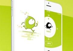 东方智启科技APP开发-护眼app软件开发 防止用眼过度